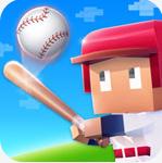 块状棒球 V1.2 安卓版