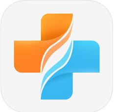 医路有伴 V3.0.0 安卓版