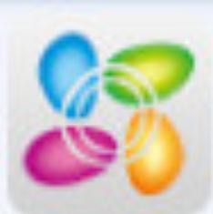萤石工作室 V2.6.4.0 官方电脑版