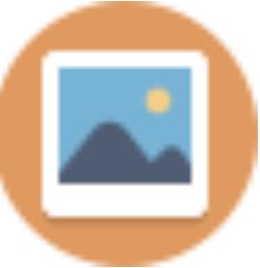 VovSoft Photos to Video(照片转视频软件) V1.4 绿色中文版