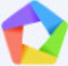 MEmu模拟器 V5.5.7.1 官方版