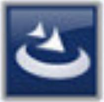 曼彻斯特编码解码器 V1.3 电脑版