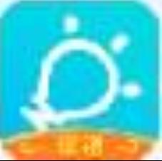 智慧门店系统 V1.2.6 官方版