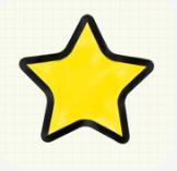 你好星星 V1.8.2 安卓版