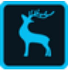 3D溜溜云渲染客户端 V4.2 官方版