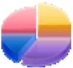 傲梅分区助手技术员版 V7.1.0 绿色中文版