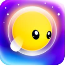 梦幻谷之旅 V3.0 安卓版