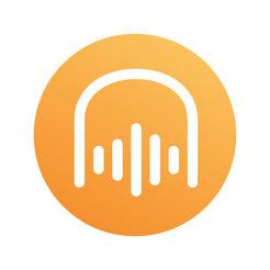每日听力APP下载|每日听力安卓版下载V1.0
