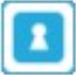 KLS Backup pro(文件同步备份工具) V9.2.0.1 官方版