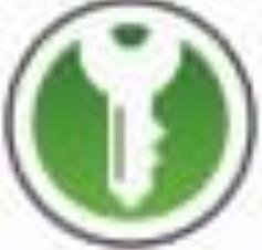 keepassxc(密码管理器) V2.3.4 绿色版