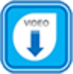 固乔视频助手 V2.0.2.0 官方版
