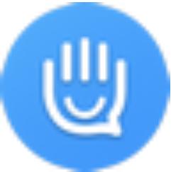 神手公众号客服 V1.0.7 官方版