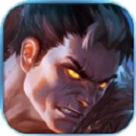 策略英魂安卓版下载|策略英魂亚洲必赢世界顶级博彩下载V1.0