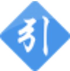 引文小助手 V1.0.0.1 官方版