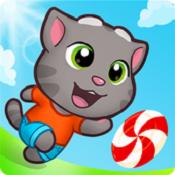 汤姆猫快跑 V1.3.0.164 破解版