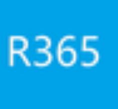 render365云渲染客户端 V1.23 官方版