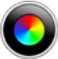 gif动图制作工具(honeycam) V2.05 官方版