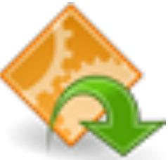 第一印象视频旋转软件 V3.0.0.0 免费版