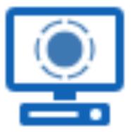 世新展示查询软件 V2.0.0 官方版