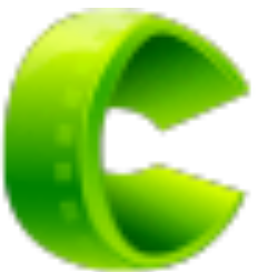 视频剪切软件(idoo Video Cutter) V3.0.0 官方版