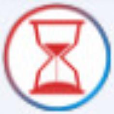 沙漏验机 V3.1.0 官方版