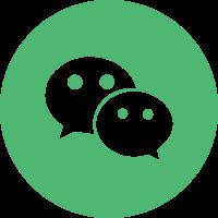语音朋友圈小程序|微信语音朋友圈小程序入口分享