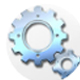 OpenWebMonitor(网页内容变化监控软件) V2.1.0 官方版