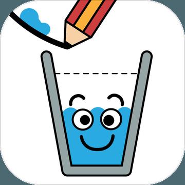 快乐玻璃杯 V1.0.5 永利平台版