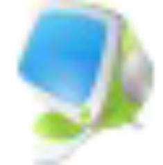 Curl(命令行下载工具) V7.61.1 电脑版