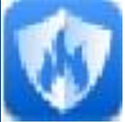 DS安全卫士 V2.2.2018.0804 官方版