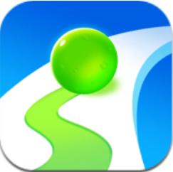 滚动的泥球 V1.4 破解版