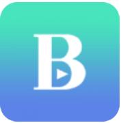 Boss直播盒子 V1.0 安卓版