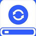 比特大疆MOV视频恢复软件 V6.4.2 免费版
