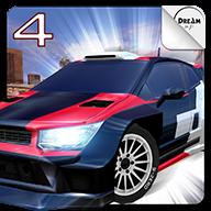 终极赛车4 V4.4 破解版