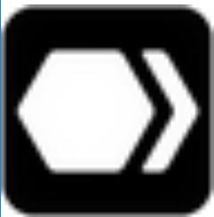 BitDock比特工具栏 V1.3 官方版