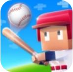 块状棒球 V1.2 破解版