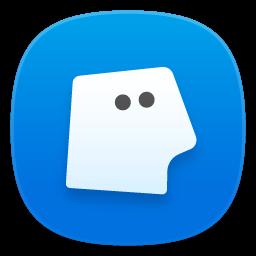 Meeye 图标包 V1.9.02 安卓版