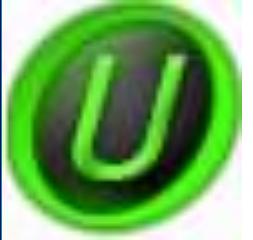 IObit Uninstaller Pro电脑版下载|IObit Uninstaller Pro免费版下载V8.0.2.29