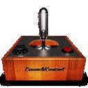 LaunchControl V1.43.1 Mac版