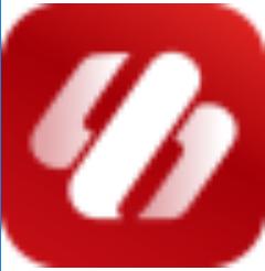 闪电PDF阅读器 V2.0.3 官方版