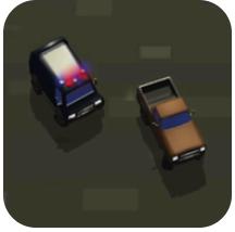 追逐与驾驶 V1.0 安卓版