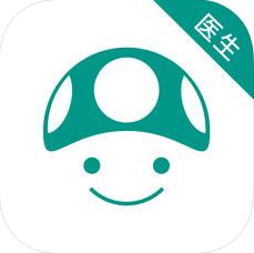 超级妈力 V1.0.4 安卓版
