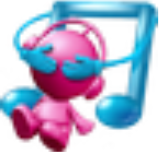 音乐迷 V1.0 官方版