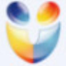 悠络客客户端 V3.5.1 电脑版