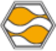 鱼眼镜头畸变校正软件(proDAD DEFISHR) V1.0.71 免费版