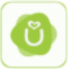 券播music V5.1.3 免费版