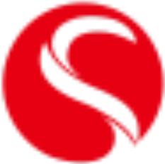 搜索热点榜 V1.0.8.8 免费版
