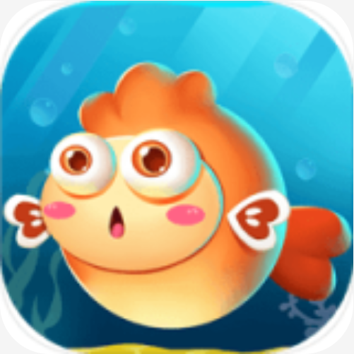 海底逃亡 V1.0 安卓版