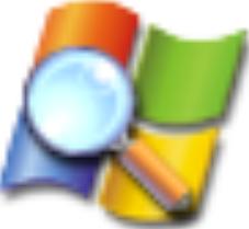 ProcessExplorer V16.21 绿色中文版