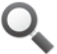 File Analysis(行为分析工具) V2.8.0.0 中文绿色版